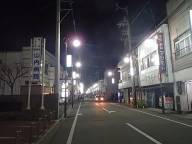 20150328 新街灯